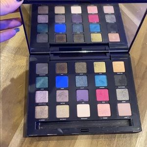 Urban decay cosmetics VICE eyeshadow palette